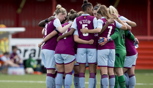 villa ladies 3